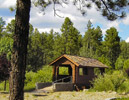 Pinetop-Lakeside, AZ